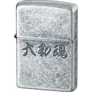 ZP 漢字 大和魂