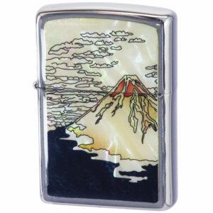 ZP 貝貼りエポ 富士