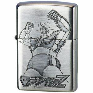 ZPマジンガーZ C Ni