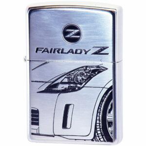 ZP FAIRLADY Z 〔Z33〕